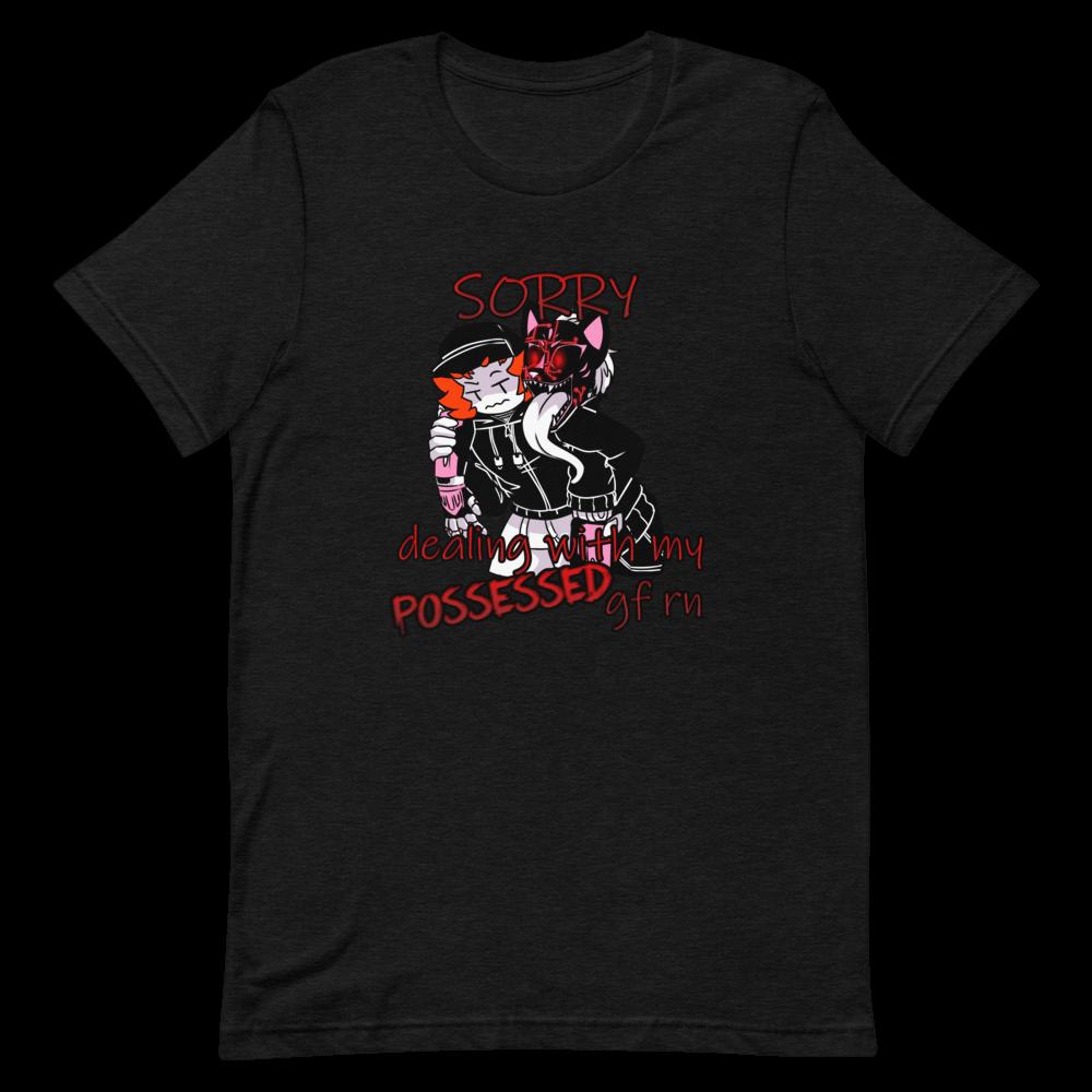 unisex-staple-t-shirt-black-heather-front-616095cc4b225